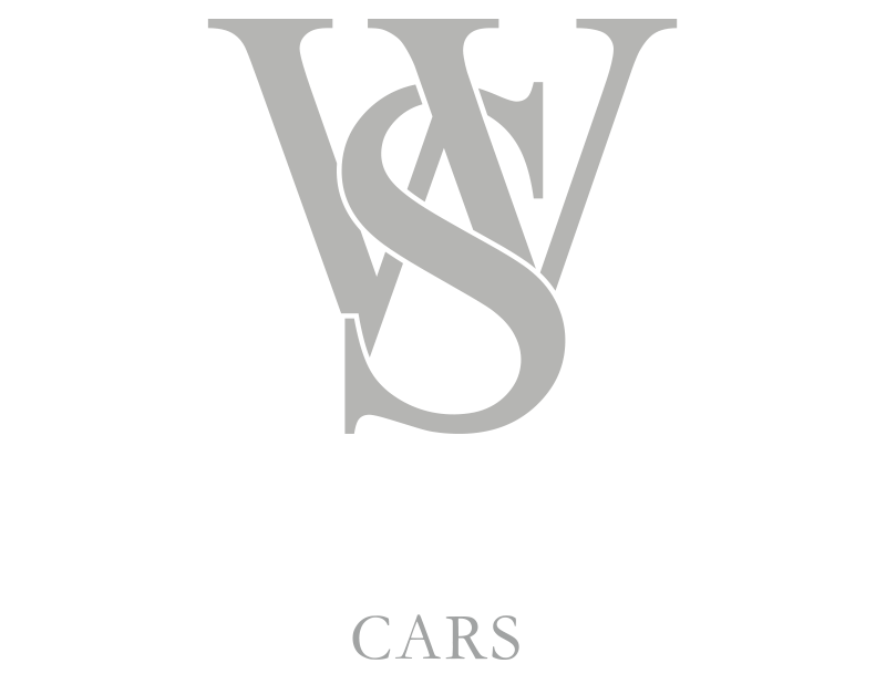 William Sawyer Cars